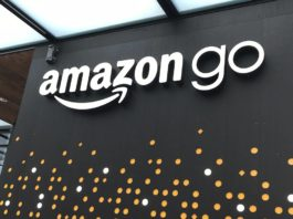 amazon-go-spesa-big-data