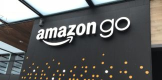 amazon-go-spesa-big-data