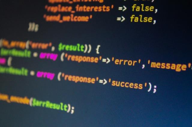 codice di ict
