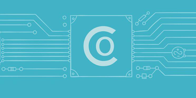 Coindustrio logo