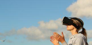 realtà-virtuale-mondo-gabo-arora-UNVR