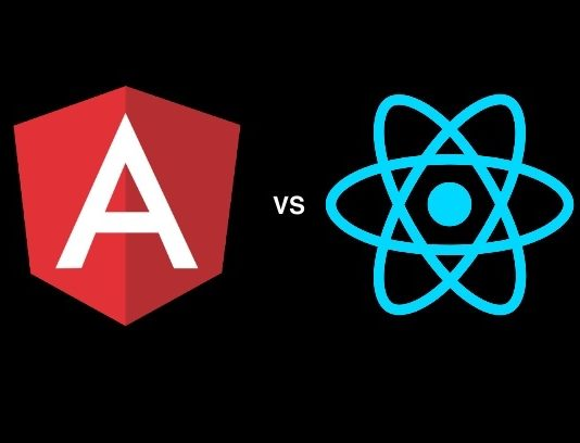 react-vs-angularjs-front-end
