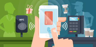 mobile-payment-commerce-osservatorio-politecnico-milano