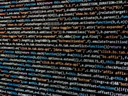 coding-javascript-stanford