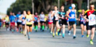 maratona-milano-spindox