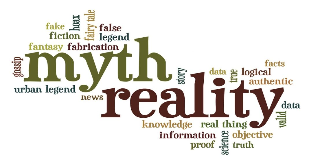 myth-reality-big-data