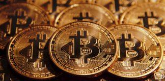 immagine-bitcoin-blockchain