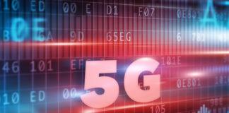 5G-innovazione