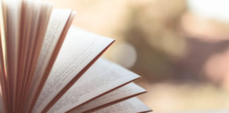 big data studia il comportamento di lettura
