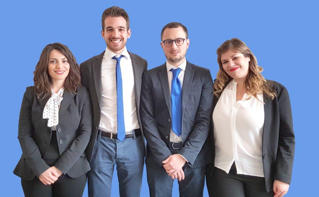 team di IntendiMe