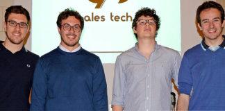 Ales Tech