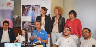 Associazione Mercurio Roma