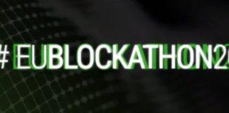 blockchain-blockathon-eu1