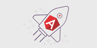 Angular 6 Angular Day