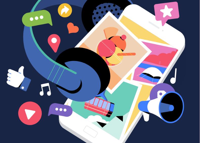Adolescenti, social media e privacy