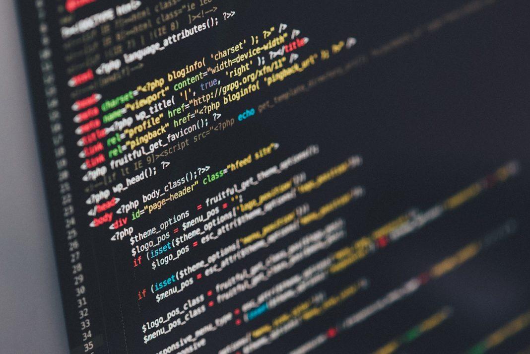 codice di una meta description