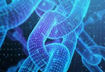 Catena digitale Blockchain