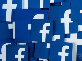 cambrige-analytica-facebook-gdpr